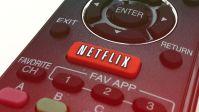 Netflix Apologizes For Undermining internet Neutrality In Australia