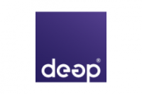 Database Booster Deep data Grabs $8M For Boston transfer