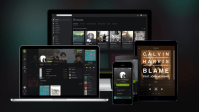 """Spotify's New """"Playlist Targeting"""" Lets Brands Segment Ad Audiences Based On Activities Or Moods"""