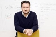 Denmark's Falcon Social gets $16M extra and Plans further ny expansion