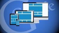 "How Will Google's ""mobile-pleasant"" Algorithm affect affiliate marketing online?"