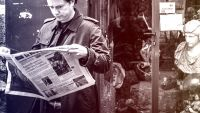 Google needs To lend a hand European Newspapers join The Digital Age
