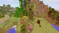 How A Minecraft addiction turned into A Multinational trade