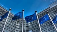 continuing Its battle With Silicon Valley, The european Will Probe How advertisements have an effect on Search results