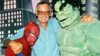 Stan Lee On How marvel Characters Went From individuals With issues To Hollywood's greatest residences