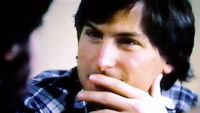 In A Little-Seen Early Apple Video, Jobs And Wozniak Talk About The Company's Beginnings