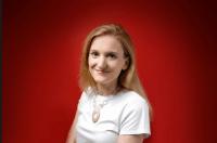 Google Communications SVP Rachel Whetstone Leaves For Uber