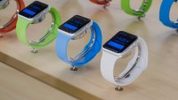 In Very UnJobsian type, Apple Seeks enter From Its Early Watch Adopters