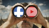 """Google ad Chief: """"how many Of facebook's Video Views Are Engaged?"""""""
