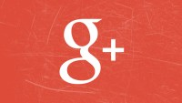 Google+ Drops Ripples characteristic; Is That a sign?