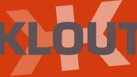 Klout provides experience Badges To Its affect Rankings