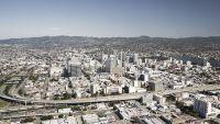 Google's latest Ambition? restore damaged Cities