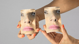 consideration cosmetic surgical procedure Junkies: it's Now imaginable to 3-D Print A edition Of Your New Face