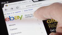 Ebay Bans accomplice Flag sales [Updated]