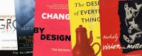 35 Books every fashion designer must learn