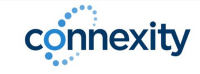 Connexity Buys PriceGrabber In CSE Consolidation