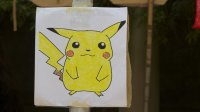 React: Pokémon is the Best Game on the Internet, Apparently