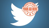 Twitter Advertisers Can Now target categories Of installed Apps