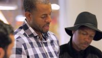 How Andre Iguodala Of The Golden State Warriors Is increasing His model Off The courtroom