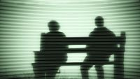 Italian Surveillance firm known as HackingTeam will get Hacked