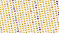 """Slack's New Emoji-primarily based Reactions: method, way more Than A """"Like"""" Button"""