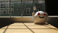"Reddit Chief Engineer Quits, Says She ""misplaced self belief"" In firm's route"