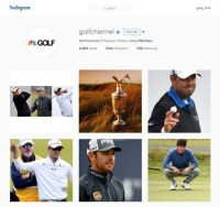 Instagram Search Arrives For web customers