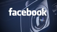 Is fb Planning Its personal Video Streaming App? Survey Suggests Interes
