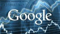 Google Beats Expectations With $17.7 Billion, mobile And YouTube Revs grow