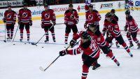 NHL And major League Baseball Announce Digital content material Partnership