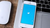 Twitter gets rid of 140 character limit For Direct Messages