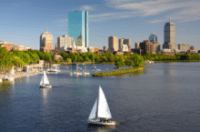 Boston Tech Tidbits: C.A. Webb, DraftKings, Onapsis & extra