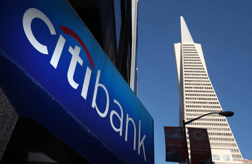 Citigroup concurs To Pay $15 Million After SEC files Compliance Violation issues