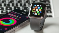 IDC: Smartphone increase Slows, Apple Watch Now #2 Wearable After Fitbit