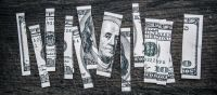 """file: Billions In native """"Co-Op promoting"""" dollars Left Unspent once a year"""