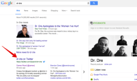Tweets formally Hit Google laptop Search outcomes, Giving brands in a different way In