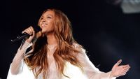 Brands, Listen Up: Beyoncé Can Make Any Jingle Sound Like A Chart-Topper