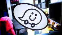 A Rival visitors App Is Suing Waze For Allegedly Poaching Its Database
