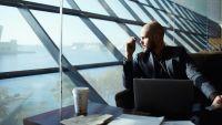 ingenious methods For Scoring more Freelance Work