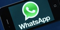 WhatsApp Passes Massive Milestone And Edges Closer To 1 Billion Users