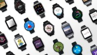 Wearables sport Changer: Android put on Now suitable With iPhone