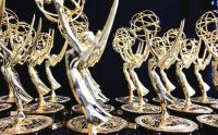 67th Primetime Emmy Awards 2015 outcomes: inside Amy Schumer Wins selection Sketch series