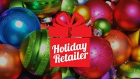 3 Steps To Better Holiday Insights With Cohort Analysis
