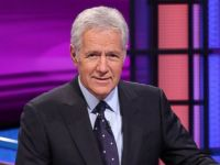 Alex Trebek Channels SNL Skit, Says 'Turd Ferguson' as a result of 'Jeopardy!' Contestant