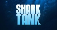 Shark Tank: Twitter Reactions To Loliware