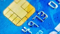 Your New credit card security Measure Is…A Selfie?