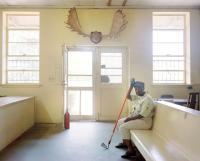Photographer Rachel Boillot Documents The Rural American Post Office's Decline