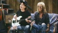 Party On: Mike Myers Reflects On The Endlessly Enduring Appeal of Wayne and Garth