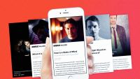 How fb immediate Articles Works: A publisher's perspective