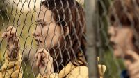 """Olivia Wilde And Reed Morano On the fervour And process of making """"Meadowland"""""""